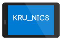 gg.gg/krunics