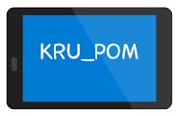 https://sites.google.com/a/skburana.ac.th/kru_pom/home