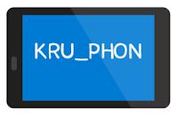 https://sites.google.com/a/skburana.ac.th/ssi-phr-phr/