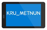 https://sites.google.com/a/skburana.ac.th/krumetnun/