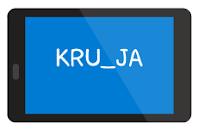 https://sites.google.com/a/skburana.ac.th/siriporn/