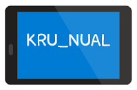https://sites.google.com/a/skburana.ac.th/krusrinual/