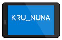 https://sites.google.com/a/skburana.ac.th/kruchana/