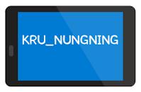 https://sites.google.com/a/skburana.ac.th/krunoongning/