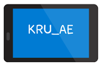 https://sites.google.com/a/skburana.ac.th/kruwichuda/