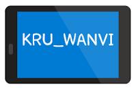 https://sites.google.com/a/skburana.ac.th/teacherwanvisa/