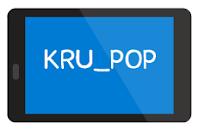 https://sites.google.com/skburana.ac.th/krusarita