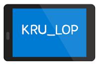 https://sites.google.com/skburana.ac.th/kruwanlop
