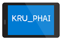 https://sites.google.com/skburana.ac.th/ekksite
