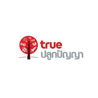 http://www.trueplookpanya.com/