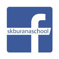 https://www.facebook.com/skburanaschool/