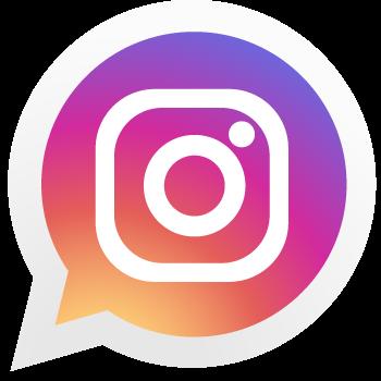 https://www.instagram.com/sup_scooter/