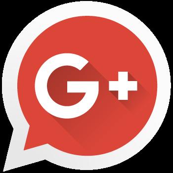 https://mail.google.com/mail/?tab=om#inbox