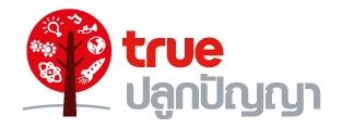 https://sites.google.com/a/skburana.ac.th/teachersup/home/logo.png