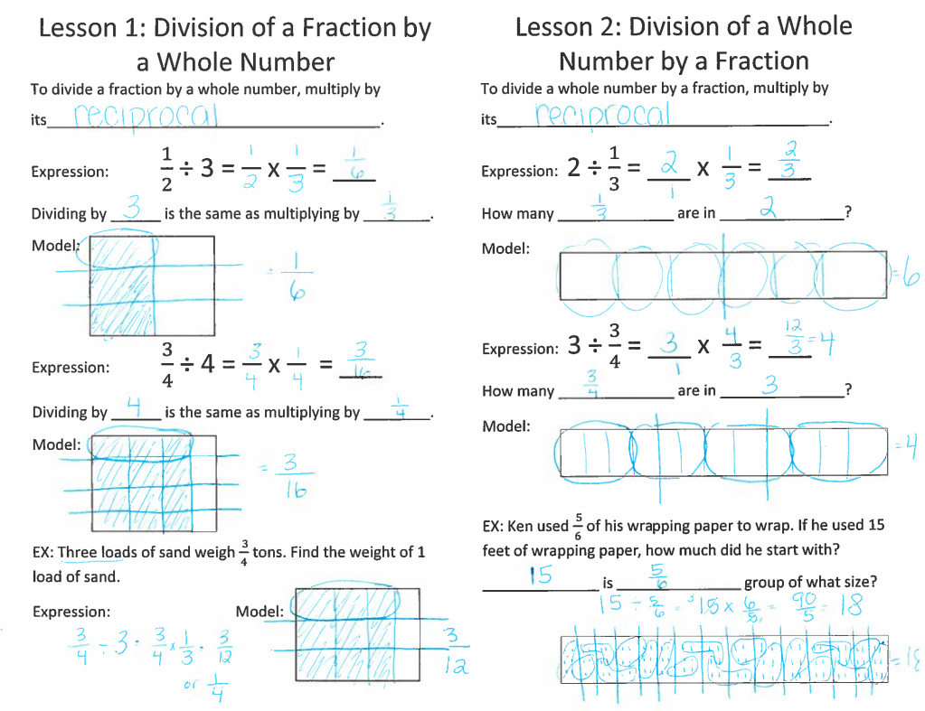 Dividing fractions easy as pie 6th grade math website fractions division fractions multiplication ccuart Choice Image