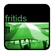 https://sites.google.com/a/skola.lund.se/delfinskolan-fritids/