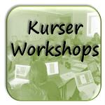 kurser/workshops