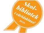 https://sites.google.com/a/skola.malmo.se/abgr-mediateket-skolbiblioteket/media