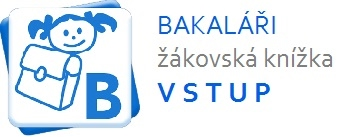http://skoladvory.bakalari.cz/
