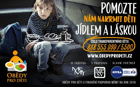 www.obedyprodeti.cz