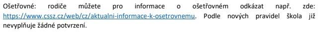 http://www.centrumdialog.cz/adopce?dite=301265