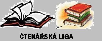 Čtenářská liga