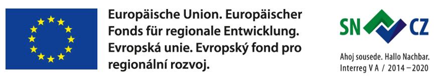 Tvoříme společně trvalou Evropu