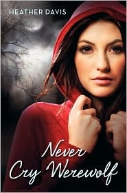 http://sites.google.com/a/skrishnasbooks.com/blog-pics/Home/covers/nevercrywerewolf.JPG
