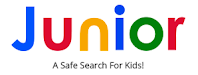 https://www.juniorsafesearch.com/