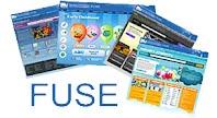 Click to explore FUSE