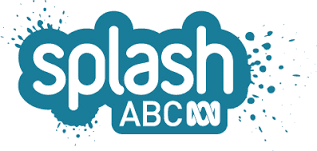 Click here to explore ABC Splash