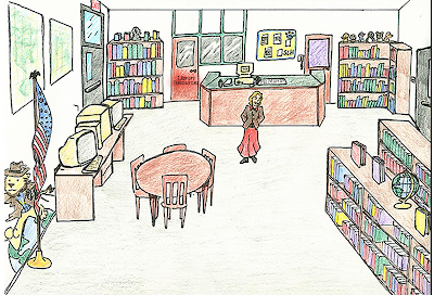 https://sites.google.com/a/slheights.org/ms-murray/home/library%20illustration%20j.png