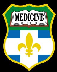 Department of Internal Medicine