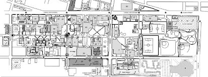 Slu Campus Map_ – Kingjaap on sce map, bequia island map, spu map, semo map, thiel college map, san map, washington university st. louis map, slp map, seattle streetcar map, siu campus map, swu map, sou map, slo map, svg map, stp map, sxm map, clarkson university campus map, boeing st. louis campus map, snc map,