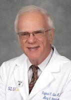 Raymond G. Slavin, M.D.