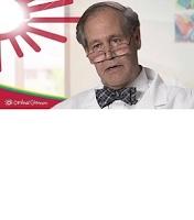 Alan P. Knutsen, M.D.