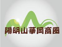 www.slycool.com/hka