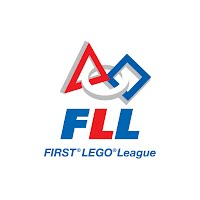 http://www.firstlegoleague.org