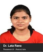 https://sites.google.com/a/smita-iitd.com/research-lab/group-members/current-members-123/ms-lata-rana