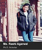 https://sites.google.com/a/smita-iitd.com/research-lab/group-members/current-members-123/ms-rashi-agarwal