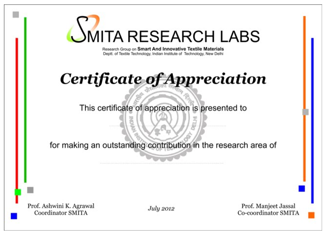 https://sites.google.com/a/smita-iitd.com/research-lab/awards-recognitions/smita-awards
