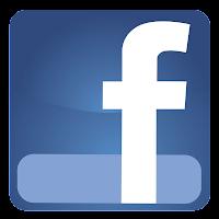 https://www.facebook.com/pages/Smithfield-High-School/143356199061656?fref=ts