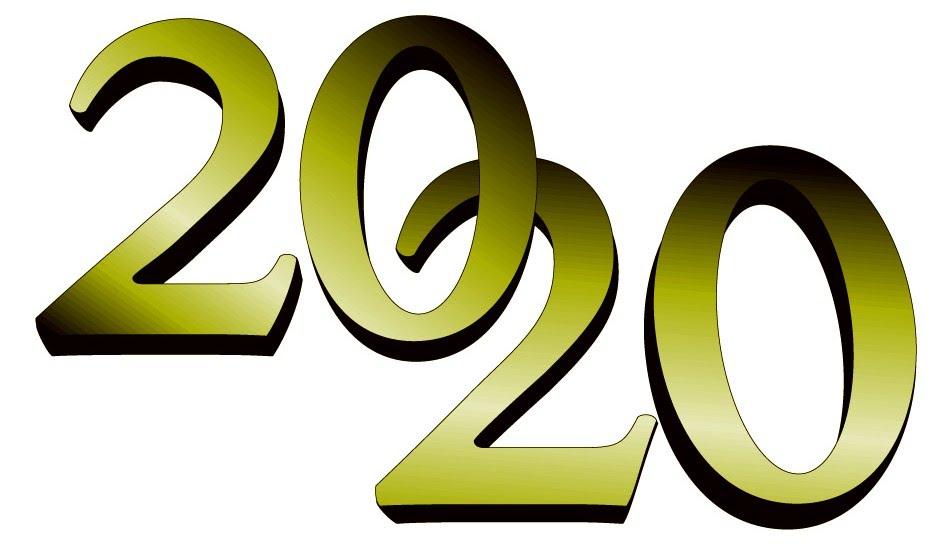 20 20 ?