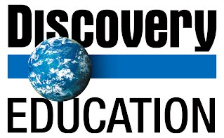 https://login.discoveryeducation.com/?returnUrl=students.discoveryeducation.com