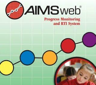 https://aimsweb2.pearson.com/flex/AIMSwebFrontOffice.html