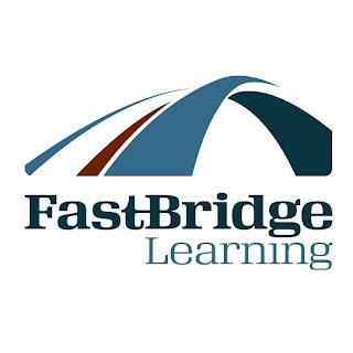 Fastbridge