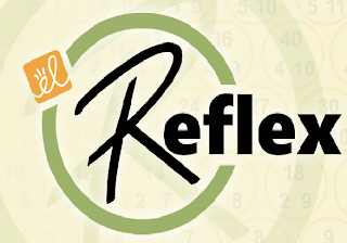 https://www.reflexmath.com/