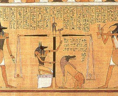 Ancient Egyptian Prayers and Ritual Worship - Tutankhamun Project