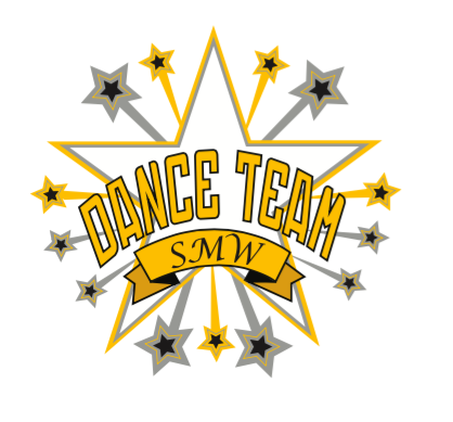 smw dance rh sites google com make a dance team logo dance team logo images