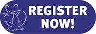 https://starcite.smarteventscloud.com/rsvp/invitation/registration.asp?id=/m1c9c3ac-18HB1QBHX2V7V&EPRegistrationForGuest=True